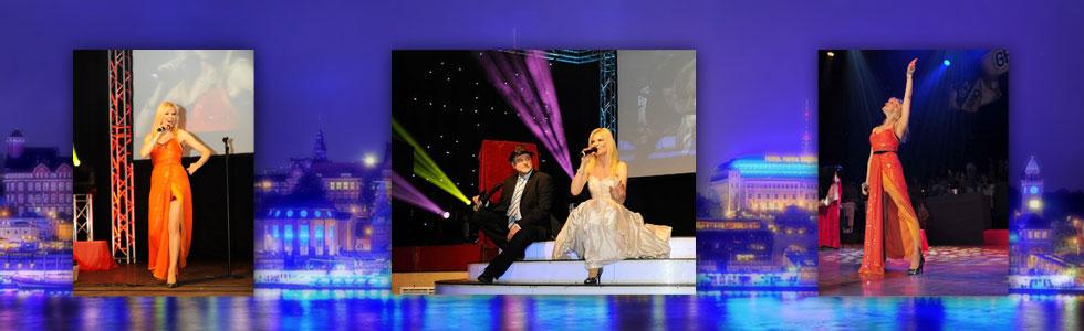 Gala Show
