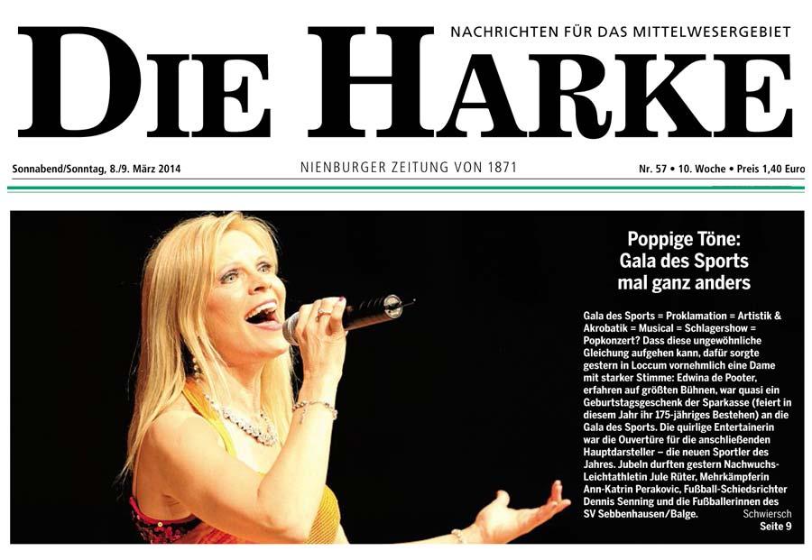 2014-03-08-die-harke