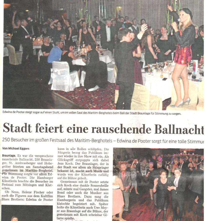 2015-03-23-stadt-feier-ballnacht
