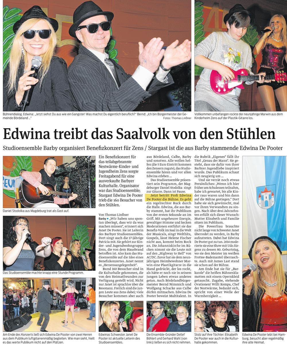 2015-03-30-edwina-treibt-das-sallvolk