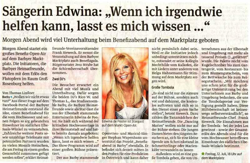 2013-07-11-saengerin-edwina
