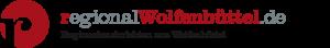 logo_regionalwolfenbuettel.de